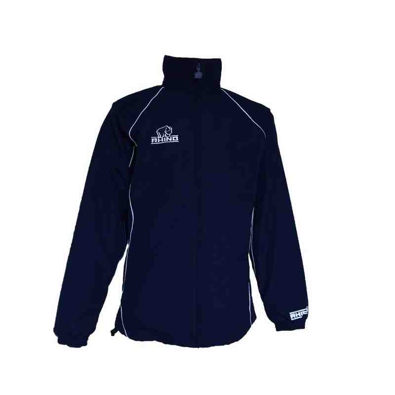 Banff RFC Arena Jacket