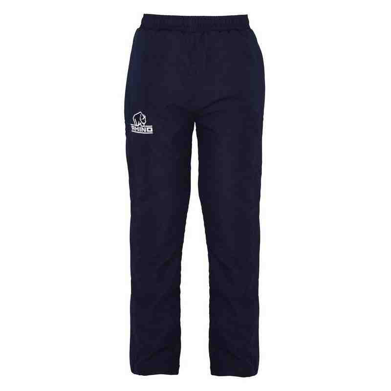 Banff RFC Arena II Pant (Adults)