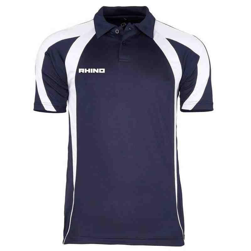 Banff RFC Crusher Polo Shirt (Adult)