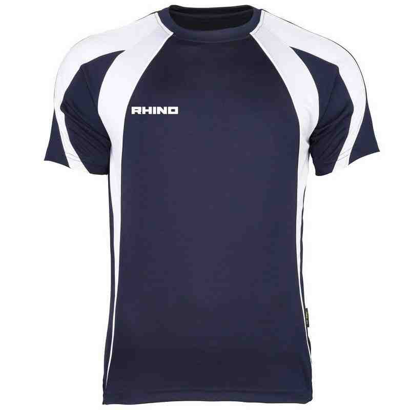 Banff RFC Crusher T-Shirt (Adult)