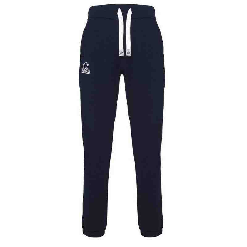 Banff RFC Granada Jogger pants (Adults)