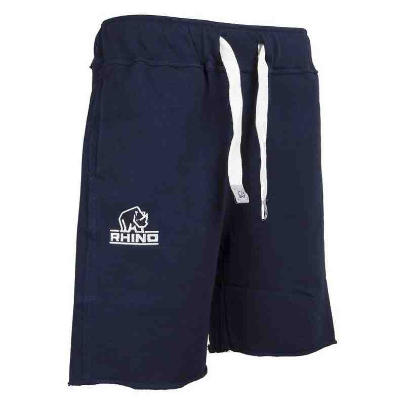 Banff RFC Venice Leisure Shorts (Adult)