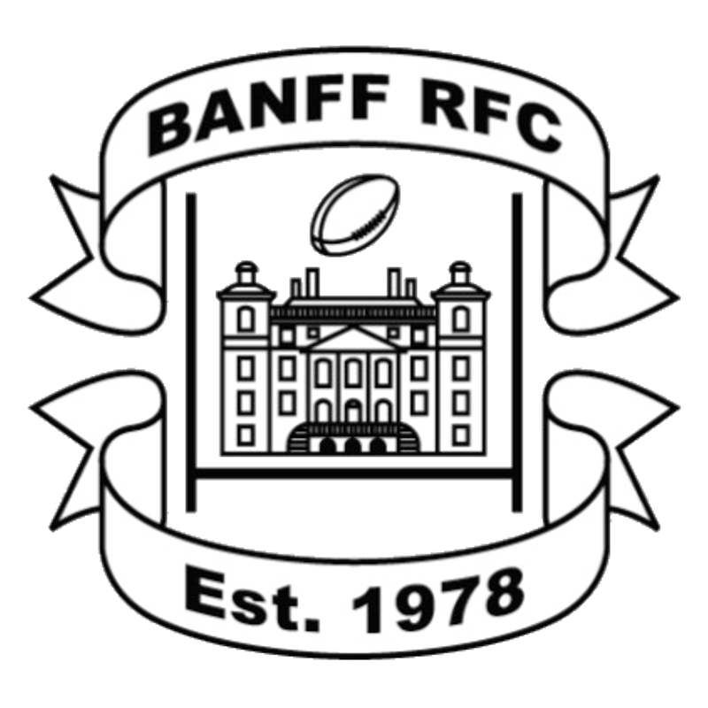 Fixtures Announcement (Ammended)