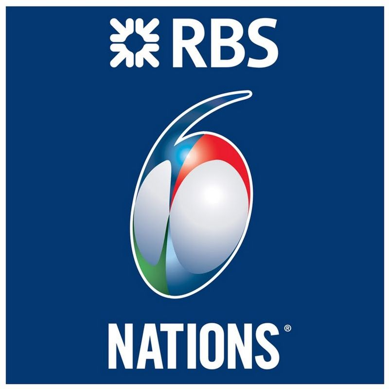 Club house open this Saturady for 6 Nations