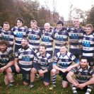 Match report by Angus Swan