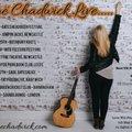 Chloe Chadwick - Live at BGCC - Saturday 8th July