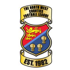 Club Confirm Name Change