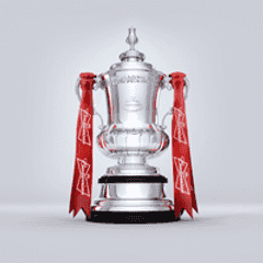 FA Competition Dates