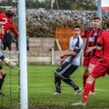 Bamber Bridge 4 - Goole AFC 0