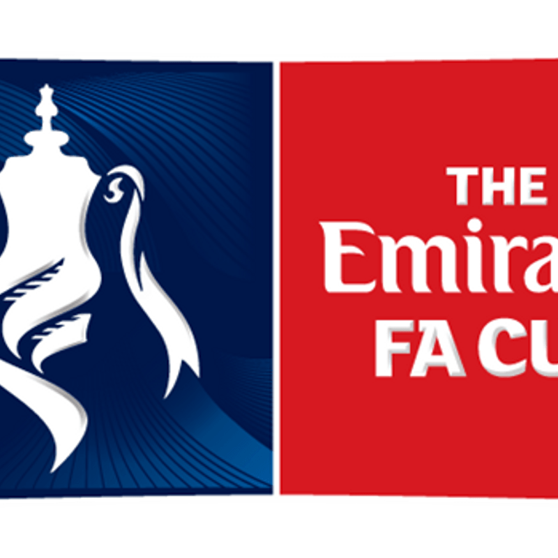 Fixture News: Emirates FA Cup 1st Qualifying Round Draw