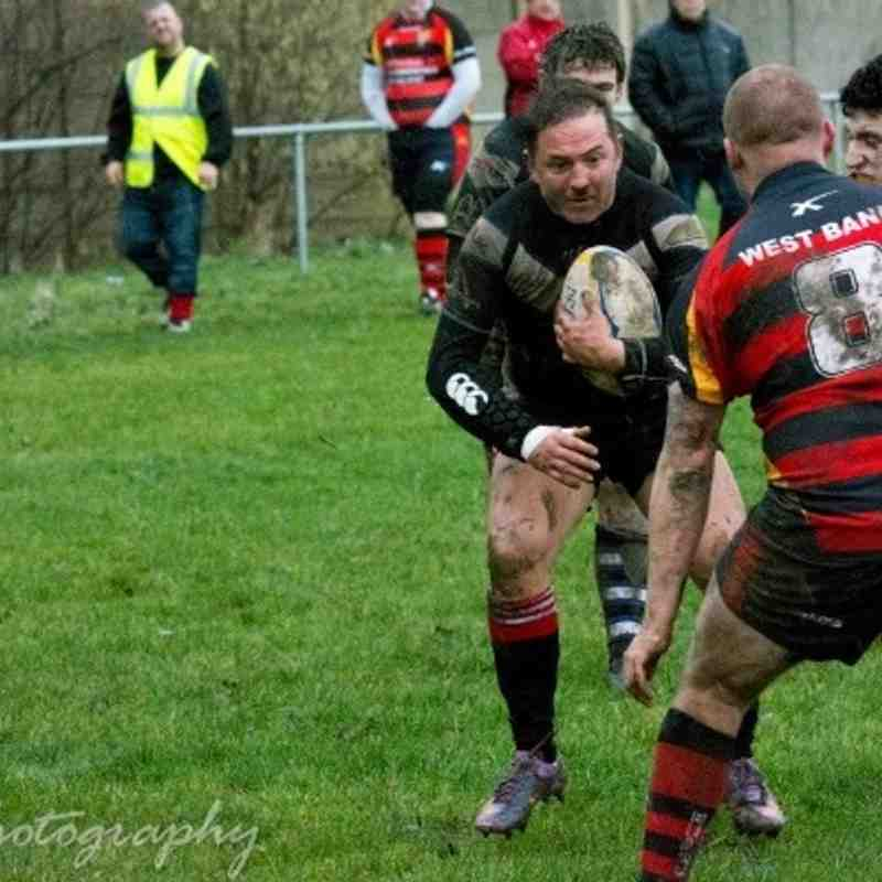 west bank rugby pics