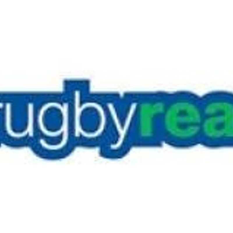 Assistant Coaches required for Age Grade Rugby at PRUFC