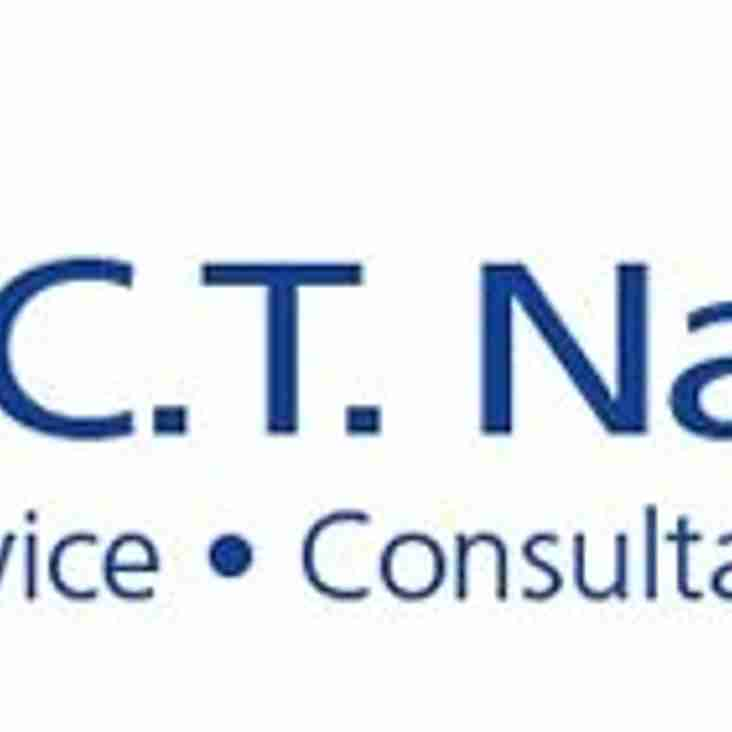 ACT National - Health and Safety Compliance and Event safety management