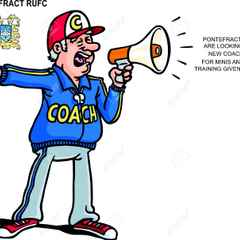 Coaching Level 2