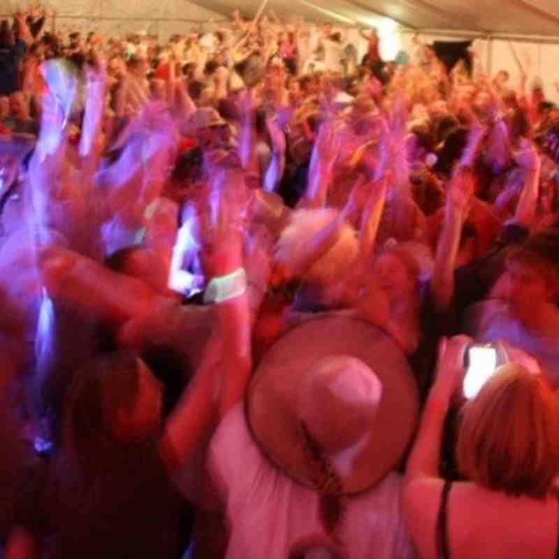 Sonning Summer Festival