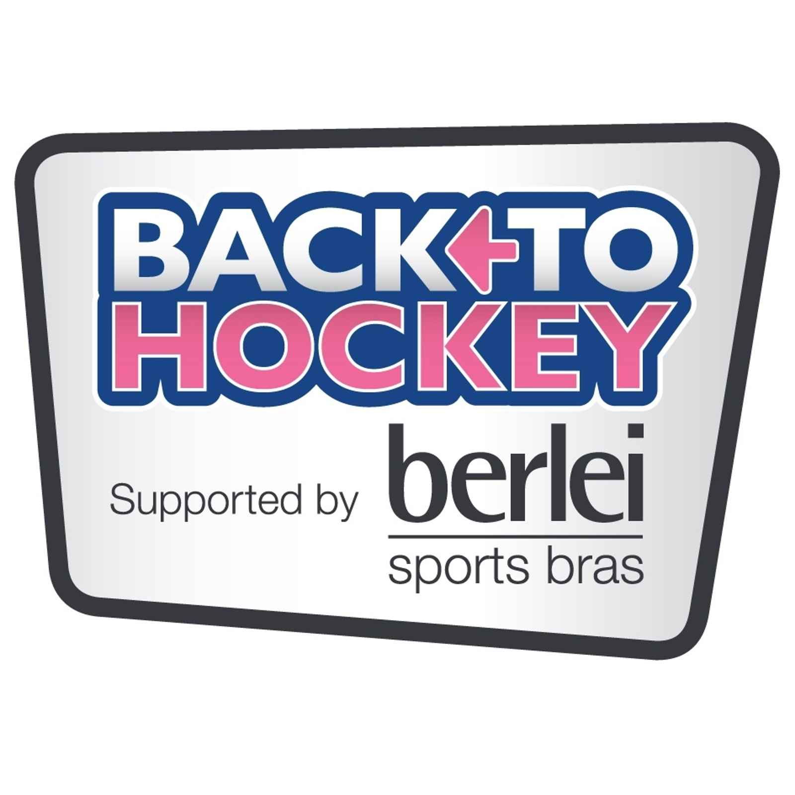 Back to Hockey coming soon to Sonning Hockey Club