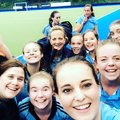 Ladies 2A beat South Berkshire Ladies' 2s 2 - 0