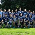 A XV (Nomads) beat Sidcup IV