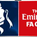 FA Cup Tie Confirmed 17th Sept Played At Worksop Town