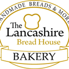 Master Baker Dave Hilton Brings Is Award Winning Pies To The Linnets