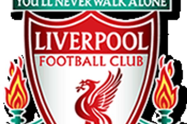 Liverpool FC U15 vs Sheffield United U15 12th Oct KO7pm