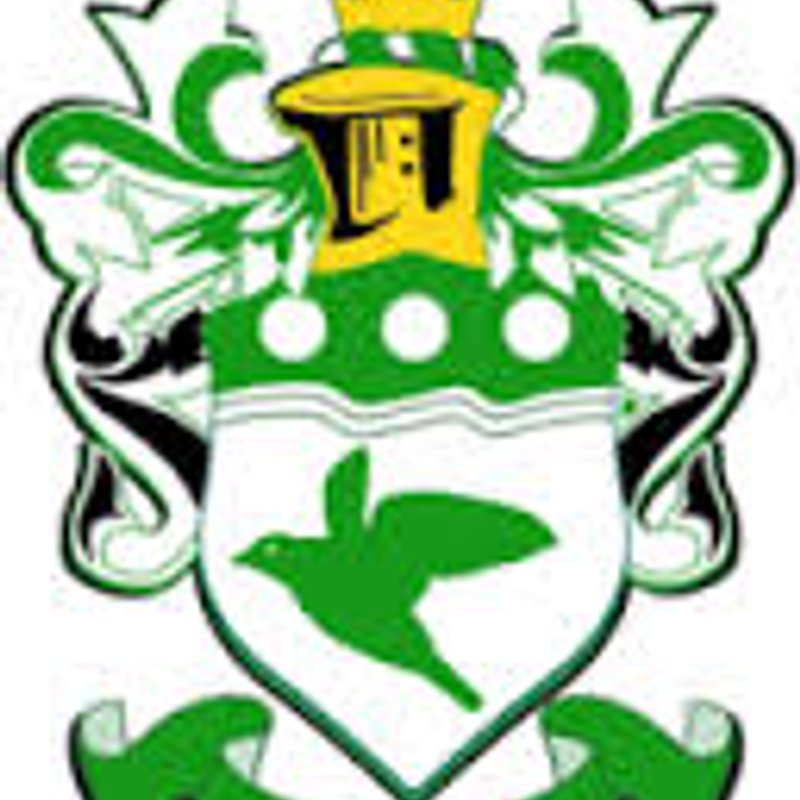 Burscough Football Club Commercial Arrangements