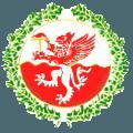 Burscough FC Vs Trafford FC by Ross Chandley