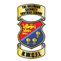 NWCFL League Landmark