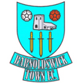 Burscough FC 1st Team lose to Barnoldswick Town 5 - 2
