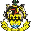 Burscough vs. Southport