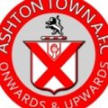 Ashton Town AFC vs. Burscough Football Club
