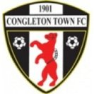 Congleton Town 0 Vs Burscough 0 Match Report By Neil Leatherbarrow