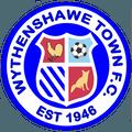 Burscough FC U21 lose to Wystenshawe Town 0 - 4