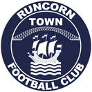 BURSCOUGH 2 RUNCORN TOWN 5 Report by Neil Leatherbarrow
