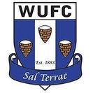 Winsford Utd 1 Vs Burscough 5 Match report by Neil Leatherbarrow