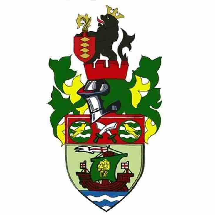 Burscough Vs Runcorn Linnets report by Neil Leatherbarrow