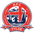 Burscough FC U18 lose to AFC Fylde Colts 3 - 2