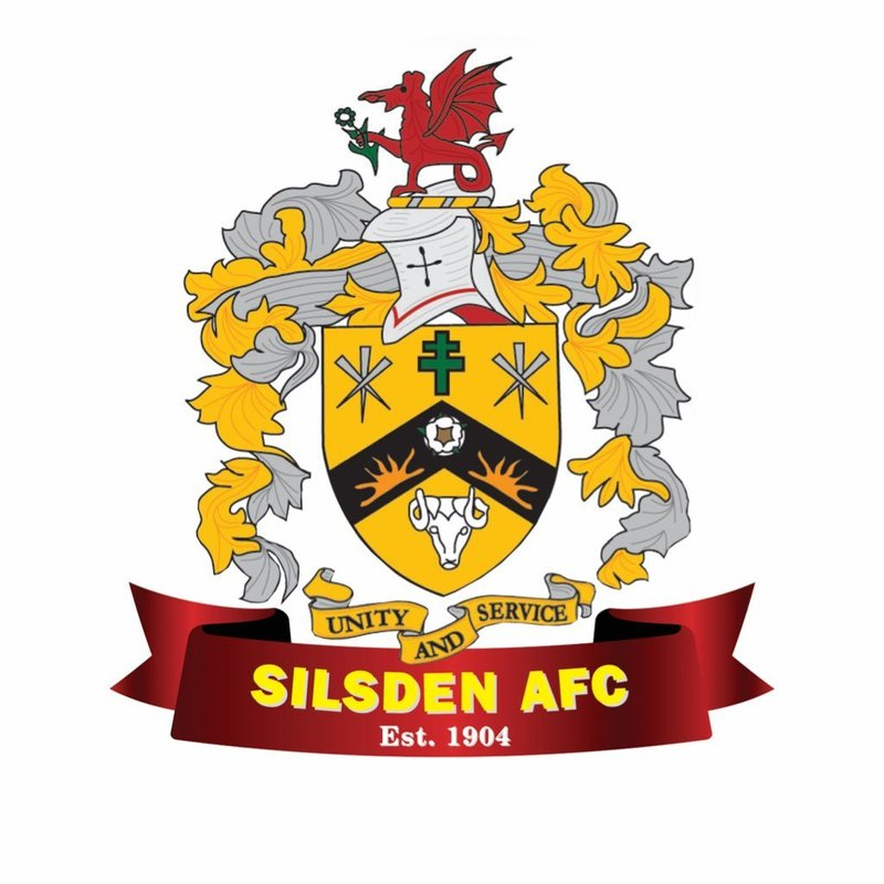 Macron Cup Silsden Vs Burscough report by Neil Leatherbarrow
