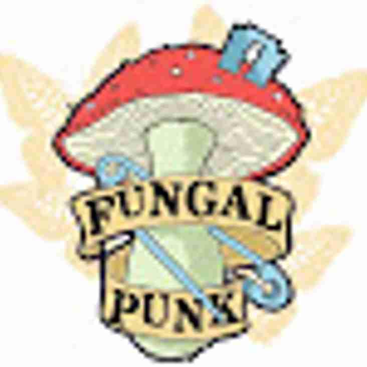 Burscough Vs Runcorn Linnets report by Fungal Punk