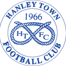 Burscough FC 1 Vs Hanley Town 2 report by Neil Leatherbarrow