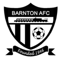 BURSCOUGH 4 BARNTON 2 Report By Neil Leatherbarrow