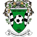 West Kirby United 3 - 3 Burscough Football Club