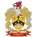 Burscough FC 1st Team beat Silsden 3 - 2