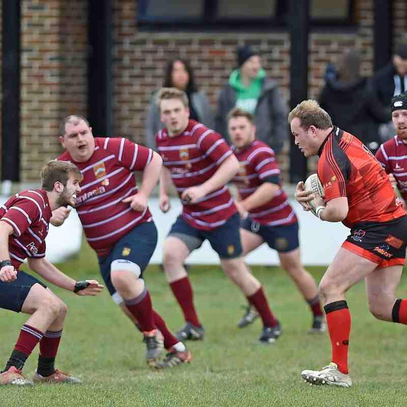 23 Apr 16 - Crawley 1st XV v Haywards Heath 1st XV
