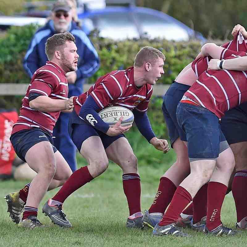 23 Apr 16 - Crawley 1st XV v Haywards Heath 1st XV