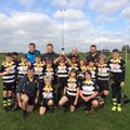 Second Festival Final for Under 12's