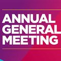 NSHC AGM - Have your say & shape your club!