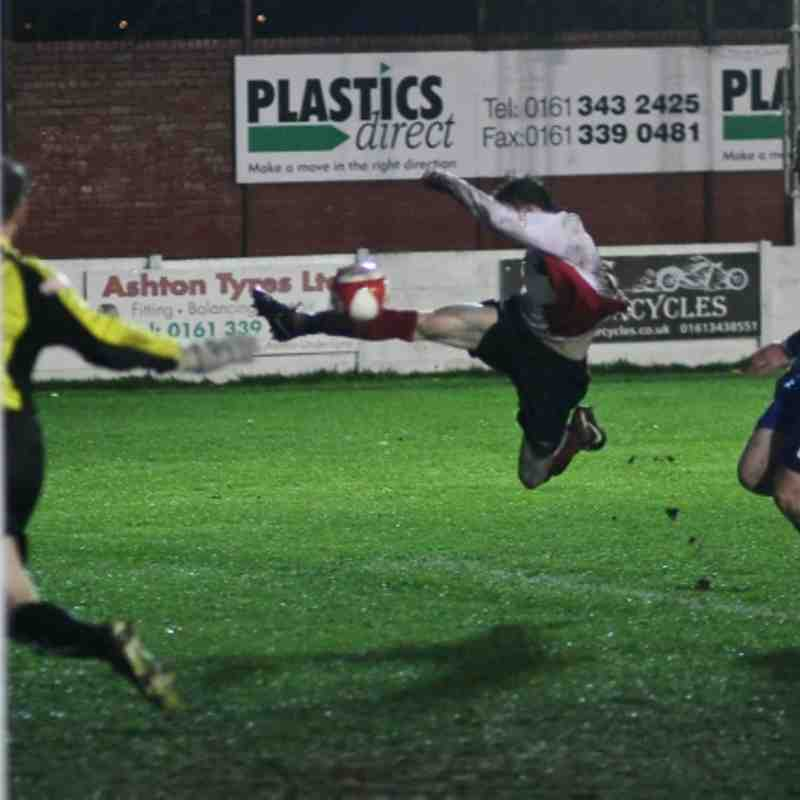 ashton v frickley 26 nov 11