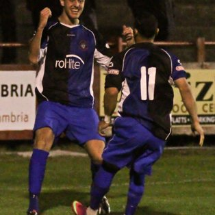 Bennett Brace Lifts Flying Robins!