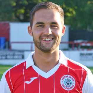 Late penalty rescues Robins